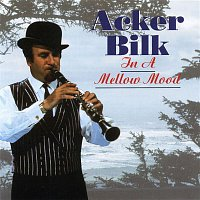 Acker Bilk – In a Mellow Mood