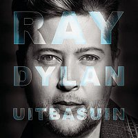 Ray Dylan – Uitbasuin