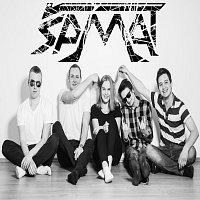 ŠAMAT – Singly