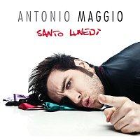 Antonio Maggio – Santo Lunedi