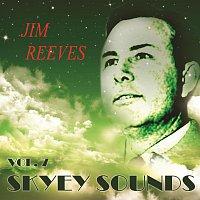 Jim Reeves – Skyey Sounds Vol. 7