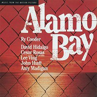 Ry Cooder – Alamo Bay