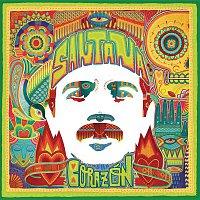 Santana, Ziggy Marley, ChocQuibTown – Iron Lion Zion