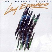 Leny Escudero – Les Grands Succes