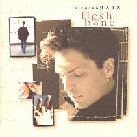 Richard Marx, Lara Fabian – Flesh And Bone
