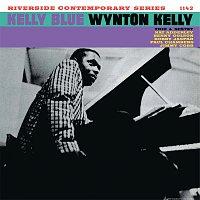 Wynton Kelly – Kelly Blue [Keepnews Collection]