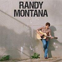 Randy Montana – Randy Montana