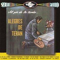 Los Alegres De Terán – Al Pie De La Tumba