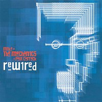 Mike + The Mechanics & Paul Carrack – Rewired