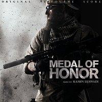 Ramin Djawadi – Medal Of Honor