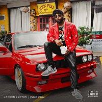 Jarren Benton – Yuck Fou
