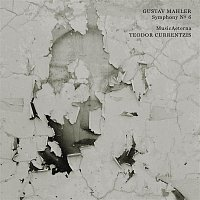 Teodor Currentzis, Gustav Mahler, MusicAeterna – Mahler: Symphony No. 6
