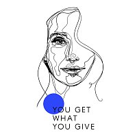 Jeanette Biedermann – You Get What You Give