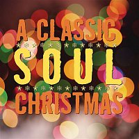 Booker T., The MG's – A Classic Soul Christmas