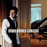 Bruno Bohmer Camacho – Nostalgic Vision