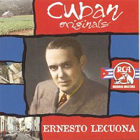 Ernesto Lecuona – Cuban Originals