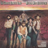 Charlie Daniels – Million Mile Reflections