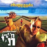 Juan Formell, Los Van Van – Chapeando (Remasterizado)