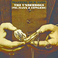 The Underdogs – Wasting Our Time