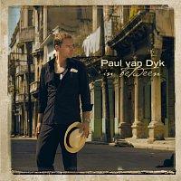 Paul van Dyk – In Between [Digital Version]