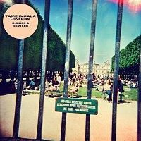 Tame Impala – Lonerism B-Sides & Remixes