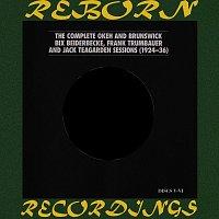 Bix Beiderbecke – Complete OKeh And Brunswick Recordings of Bix Beiderbecke... (1924-1936), Vol.3 (HD Remastered)