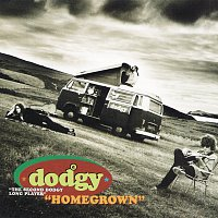 Dodgy – Homegrown