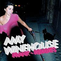Amy Winehouse – Frank - Remixes