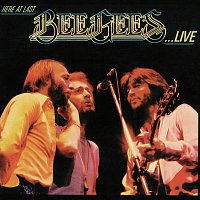 Bee Gees – Here At Last… Bee Gees …Live MP3