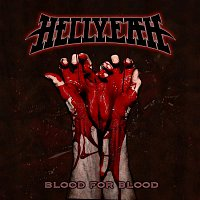 Hellyeah – Sangre Por Sangre (Blood For Blood)