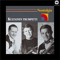 Various Artists.. – Nostalgia / Kultainen trumpetti