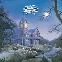 King Diamond – Them