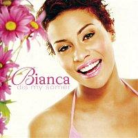 Bianca – Dis My Somer