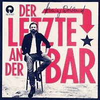 Henning Wehland – Der Letzte an der Bar