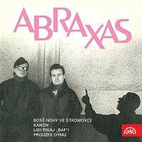 Abraxas – Abraxas