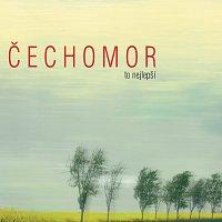 Čechomor – To nejlepsi – CD