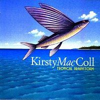 Kirsty MacColl – Tropical Brainstorm