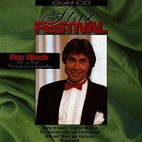 Roy Black – Star Festival Ganz in weisz - das grosze Erinnerungsalbum