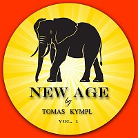Tomas Kympl – New Age - volume 1