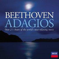 Různí interpreti – Beethoven Adagios