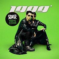 Charli XCX & Troye Sivan – 1999 (Remixes)
