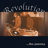 Revolution – The Journey