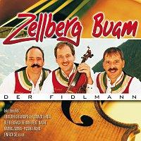 Zellberg Buam – Der Fidlmann