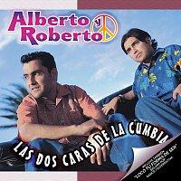 Alberto Y Roberto – Las Dos Caras De La Cumbia