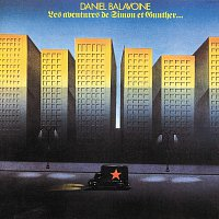 Daniel Balavoine – Les aventures Simon & Gunter