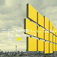 Yellow Lounge Vol.3