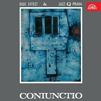 Blue Effect, Jazz Q – Coniunctio
