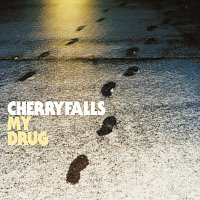 Cherryfalls – My Drug