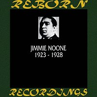 Jimmie Noone – 1923-1928 (HD Remastered)