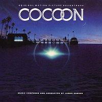 James Horner – Cocoon [Original Motion Picture Soundtrack]